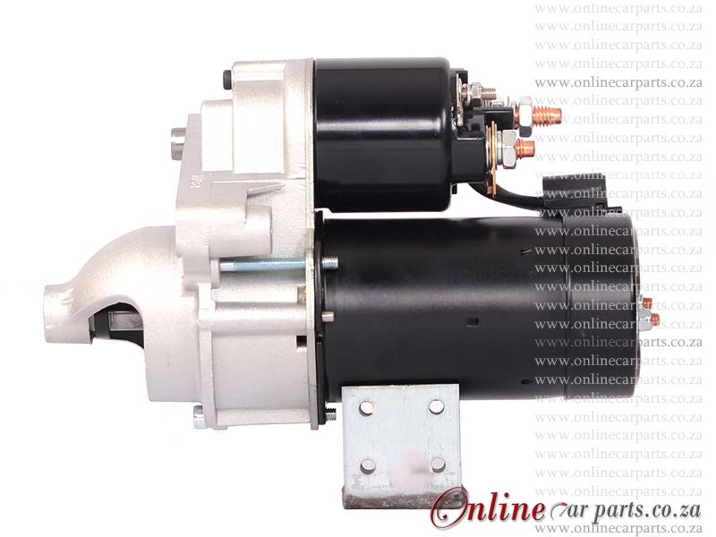 Renault Clio II 2.0 16V (132kW) Thermostat ( Engine Code -F4R4 ) 04-06
