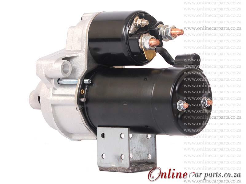 Renault Megane II 2.0 Thermostat ( Engine Code -F4R770 / 1 ) 03 on