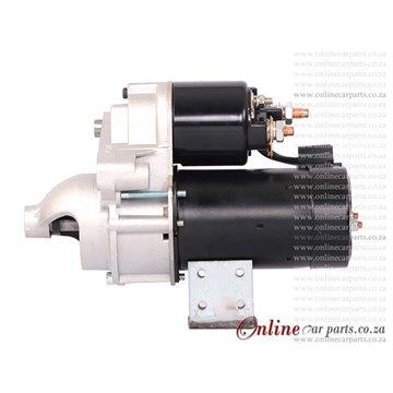 Mercedes B 200 W245 CDi Glow Plug 2005->2007 ( Eng. Code OM640.941 ) NGK - Y-8002AS
