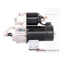 Mercedes VIANO 3.0 DT Glow Plug 2005-> ( Eng. Code OM642.990 ) NGK - Y-8002AS