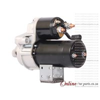 Honda S2000 2.2 VTEC Spark Plug 2007-> ( Eng. Code F22C1 ) NGK - IFR7G-11KS