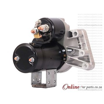 Mercedes SPRINTER 316 CDi Glow Plug 2000-> ( Eng. Code OM612 ) NGK - Y-745U