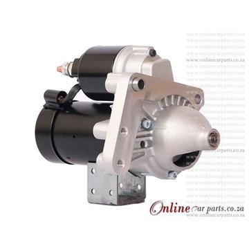 Kia CERATO 1.6i Spark Plug 2006-> ( Eng. Code G4FC ) NGK - ZFR5F-11