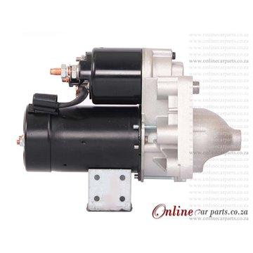 Mercedes SLK32 W170 K Spark Plug 2001-> ( Eng. Code M112.960 ) NGK - IFR6D-10