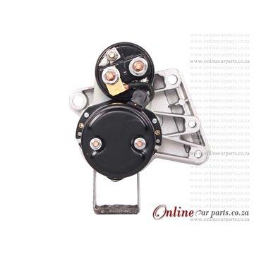 Mercedes SLK320 W170 Spark Plug 2001-> ( Eng. Code M112.947 ) NGK - PFR5R-11