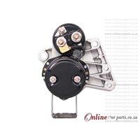 Mahindra SCORPIO 2.0 i Spark Plug 2006-> ( Eng. Code F4R ) NGK - PFR6G-11