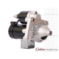 Mitsubishi COLT 2.0i Spark Plug 1998-> ( Eng. Code 4G63 ) NGK - BPR6ES