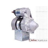 Isuzu FRONTIER 320 V6 Spark Plug 1998-> ( Eng. Code 6VD1 ) NGK - BKR6E-11