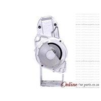 Hyundai I30 1.6i Spark Plug 2009-> ( Eng. Code G4FC ) NGK - LZKR6B-10E