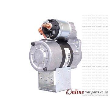 Mitsubishi LANCER 1.6 GLX Spark Plug 2003-> ( Eng. Code 4G18 ) NGK - BKR5E-11
