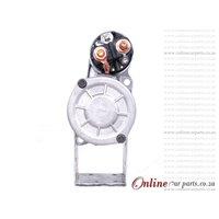 Mitsubishi OUTLANDER 2.0i Spark Plug 2003-> ( Eng. Code 4G63 ) NGK - IGR6A-11