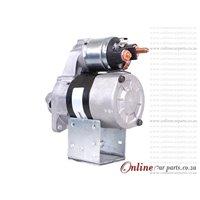 Hyundai TIBURON 2.7 V6 Spark Plug 2004-> ( Eng. Code G6BA-G ) NGK - PFR5B11