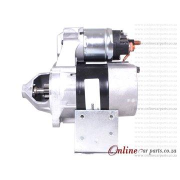 Isuzu KB 360 L Spark Plug 2007->2008 ( Eng. Code HF ) NGK - PFR5J-11
