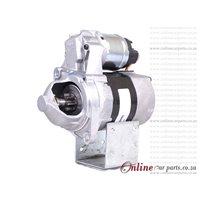 Mitsubishi LANCER 2.0 VVT EVO 10 Spark Plug 2006->2008 ( Eng. Code 4G63 DV ) NGK - ILFR7H