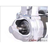 Mercedes SLK200 W170 Spark Plug 1997->2000 ( Eng. Code M111.943 ) NGK - BKUR6ET-10
