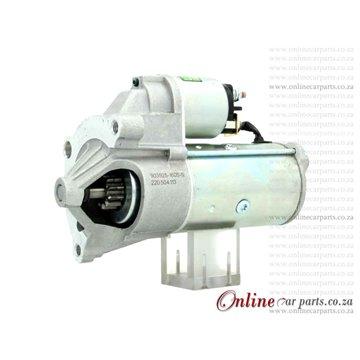 MG TF-SERIES 1.2i K - Series Spark Plug 2003-> ( Eng. Code  ) NGK - PFR6N-11