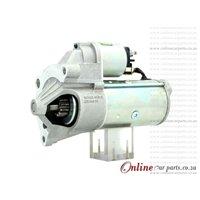 Mercedes B 200 W245 CDi Glow Plug 2007-> ( Eng. Code OM640.941 ) NGK - CZ303
