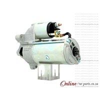 Hyundai TRAJET 2.0i Spark Plug 2004-> ( Eng. Code G4JP-G ) NGK - PFR6N-11
