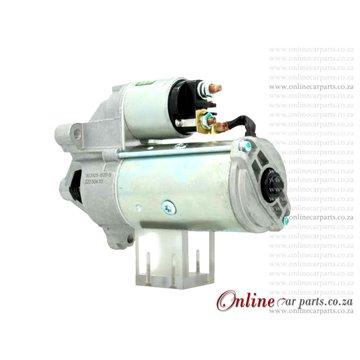 LEXUS SC430 4.3i Spark Plug 2007-> ( Eng. Code 3UZ-FE ) NGK - IFR6T-11