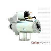 Mercedes C180 W203 KOMPRESSOR Spark Plug 2003->2006 ( Eng. Code M271.940 ) NGK - ILFR6A