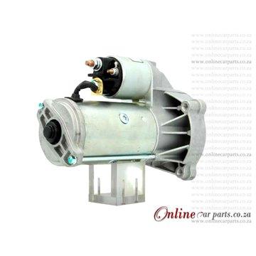 Hyundai ELANTRA 1.8 GLS Spark Plug 1994-> ( Eng. Code J1 G4DN ) NGK - BPR6ES