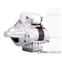 Jaguar XK8 4.0 V8 Spark Plug 2002-> ( Eng. Code AJ-26,  27 ) NGK - IFR5N-10