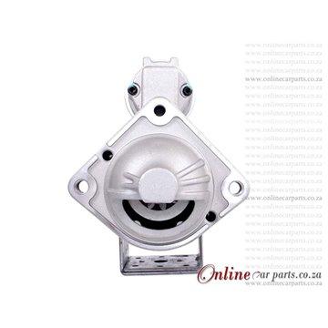 Mercedes R 300 W251 Spark Plug 2009-> ( Eng. Code M272.945 ) NGK - PLKR7A