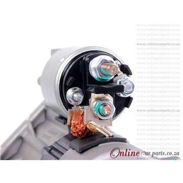 Mercedes B 170 W245 Spark Plug 2005-> ( Eng. Code M266.940 ) NGK - BKR6EZB