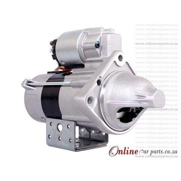 Isuzu KB 300 TDi Glow Plug 2002->2008 ( Eng. Code 4JH1 ) NGK - Y-904M1