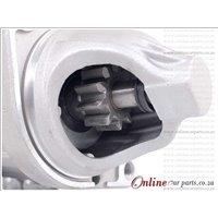 Jaguar S-TYPE 4.2 R V8 Spark Plug 2002-> ( Eng. Code AJ-8 ) NGK - IFR5N-10