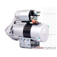 Hyundai I30 2.0 i Spark Plug 2007-> ( Eng. Code G4GC ) NGK - BKR5ES-11
