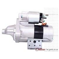 Kia CARENS 3 2.0i Spark Plug 2007-> ( Eng. Code G4KA ) NGK - BKR5ES-11