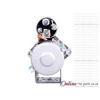 MG TF-SERIES 1.6i Spark Plug 2003-> ( Eng. Code  ) NGK - PFR6N-11