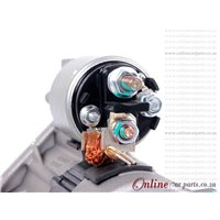 Mazda B2500 2.5 D TURBO Glow Plug 1999->2001 ( Eng. Code WL ) NGK - Y-701J