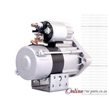 Hyundai SONATA 2.4i Spark Plug 2010-> ( Eng. Code G4KE ) NGK - LFR5A-11