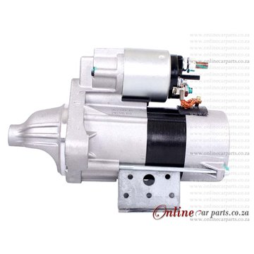 Mercedes ML 3.2 W163 Spark Plug 2000-> ( Eng. Code M112.942 ) NGK - PFR5J-11