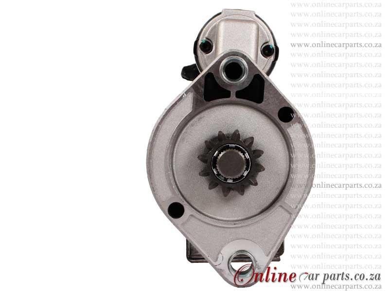 LANDROVER RANGE ROVER 4.2i V8 Spark Plug 1992->1994 ( Eng. Code  ) NGK - BPR6ES