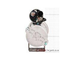 Mercedes E320 W210 Spark Plug 1996->1997 ( Eng. Code M112.941 ) NGK - PFR5J-11