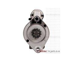 Hyundai SONATA 2.4 GL, GLS Spark Plug 2006-> ( Eng. Code L4C FL ) NGK - ZFR5F-11