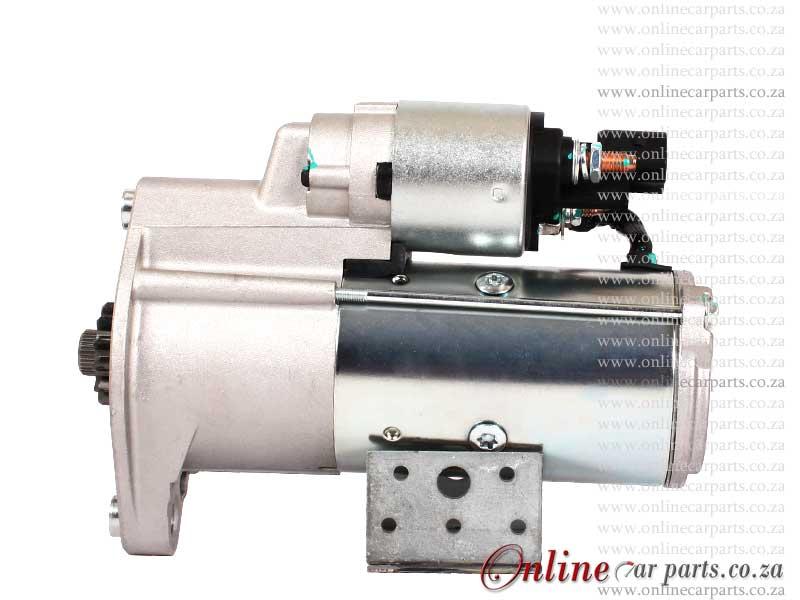 Lancia THEMA 2.8 V6 Spark Plug 1987->1990 ( Eng. Code 834 E000 ) NGK - BP6EFS