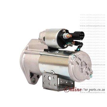 Mercedes E420 W211 CDi Glow Plug 2005-> ( Eng. Code OM629.910 ) NGK - Y-8002AS