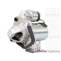 Mercedes S400 W220 CDi Glow Plug 2000-> ( Eng. Code OM 628.960 ) NGK - Y-745U