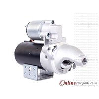 LANDROVER RANGE ROVER 4 5.0 Sport V8 Spark Plug 2009-> ( Eng. Code AJ133 ) NGK - ILKAR6C-10