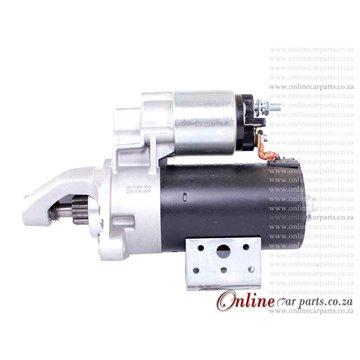 Mazda MAZDA 2 1.5i Spark Plug 2007-> ( Eng. Code ZY-VE ) NGK - IFR5E-11