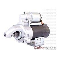 Mazda BT-50 2.5 D Glow Plug 2007-> ( Eng. Code  ) NGK - Y-701J