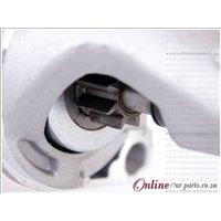 Mercedes E240 W211 Spark Plug 2003-> ( Eng. Code M112.917 ) NGK - PFR5J-11