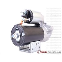 Mazda RUSTLER 1.3 L Spark Plug 1994->2002 ( Eng. Code KENT,  B3 ) NGK - BPR6ES