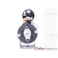 Mercedes C270 W203 CDi Glow Plug 2000-> ( Eng. Code OM 612.962 ) NGK - Y-745U