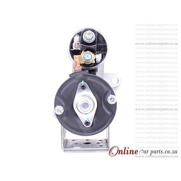 Mazda MX-5 1.8i Spark Plug 2006-> ( Eng. Code  ) NGK - ITR6F-13