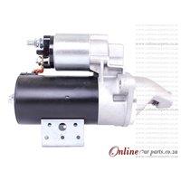 Mitsubishi COLT 2.8 CLUB CAB Glow Plug 1994->2000 ( Eng. Code 4M40 ) NGK - CY55